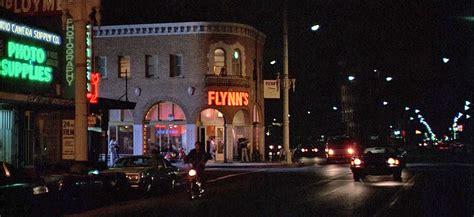 Flynns Arcade Wiki Tron Fandom Powered By Wikia