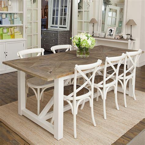 dining room sets home furniture design