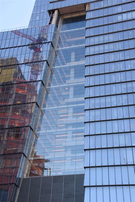 10 Hudson Yards Directions Hudson Yards