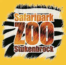 safari park stuckenbrock gutschein