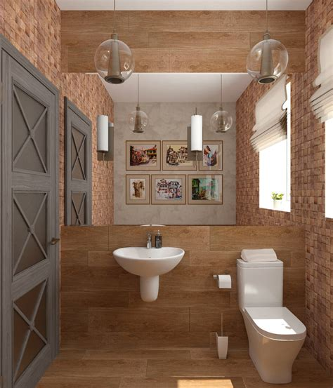 Small Beautiful Bathrooms by 7 Tips For Small But Beautiful Bathrooms