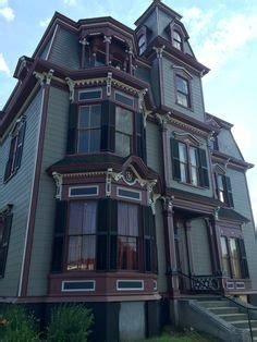 haunted house gardner ma 1000 images about haunted on pinterest most haunted haunted places and most haunted places