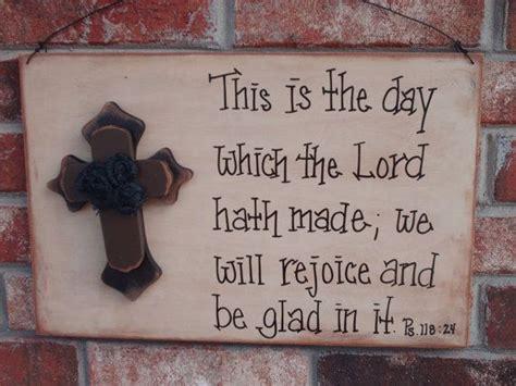 rustic bible verse sign home decor bible verses bible