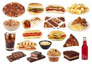 Carbohidrati simpli si complecsi