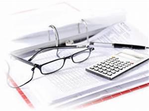 dematerialisation documents comptables bilans liasses With images documents comptables