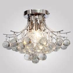 chandelier ceiling fan combo roselawnlutheran