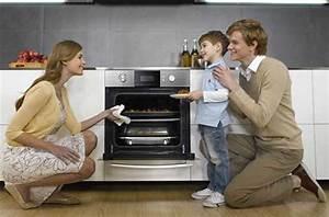 Choisir Un Four Encastrable : bien choisir son four encastrable les ustensiles de cuisine ~ Melissatoandfro.com Idées de Décoration