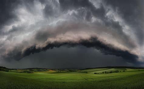 black cloud  super storm wallpapers  images