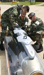 BEMIL사진자료실 - 유용원의 군사세계