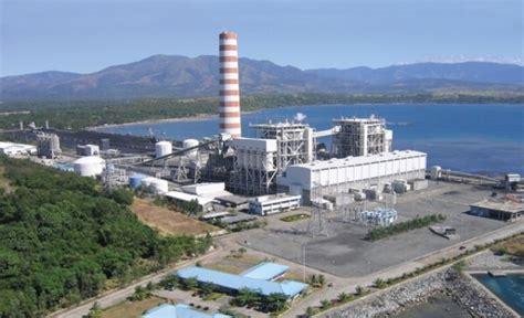 เอ็กโกลุยซื้อหุ้นโรงไฟฟ้ามาซินลอคเพิ่ม 8.05%
