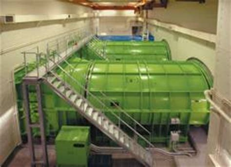 tunnel ventilation system kawasaki heavy industries