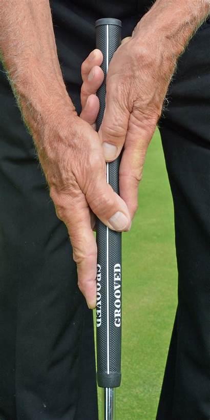 Grip Golf Finger Putter Tip Dimensions Secret