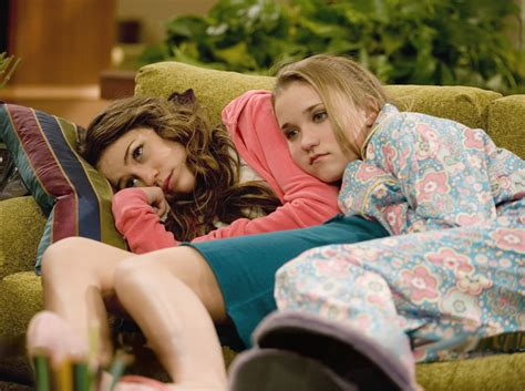 Picture Of Emily Osment In Hannah Montana Season 2