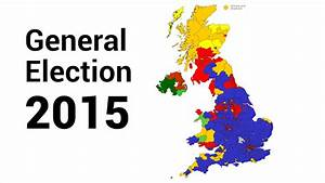 Election 2015: Everything you need to know in 60 seconds