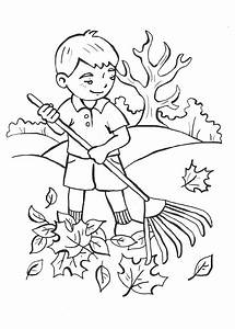 Illustration Alchemy  Lds Mobile Apps Coloring Pages