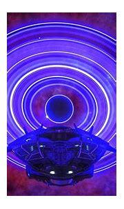 Neon Nebula : eliteexplorers