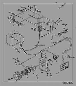 Wz2981002 Wiring Diagram - Wz2981002