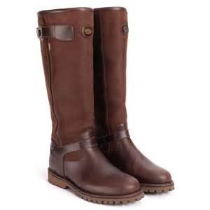 best socks boots boots for and men by le