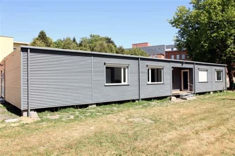 container bureau location container bureau location achat neuf occasion pour