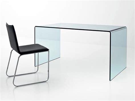 verre pour bureau bureau design bois verre mzaol com