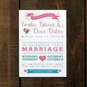 invitations captivating country wedding invitations ideas With wedding invitations under 50p