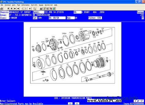 We did not find results for: Mercedes-Benz EPC DVD parts catalog Order & Download