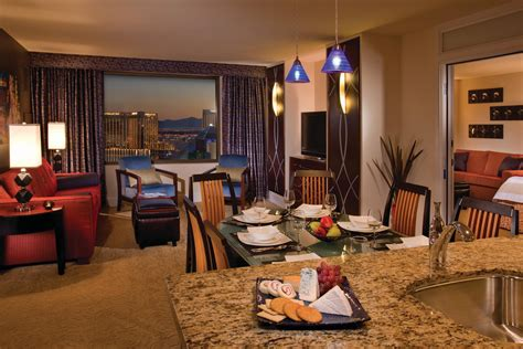las vegas villas villa rentals marriotts grand chateau