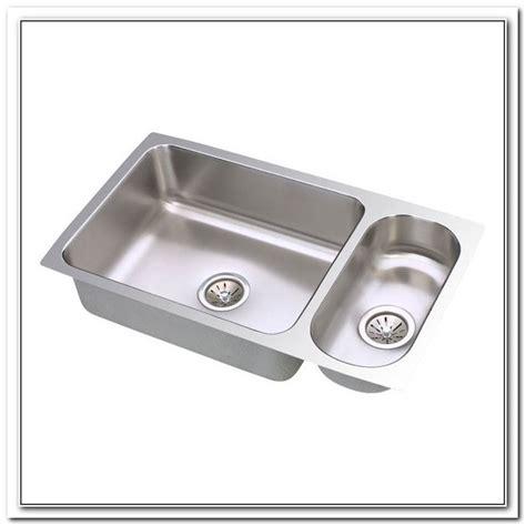 elkay corner kitchen sink elkay undermount corner kitchen sink sink and faucet 7046