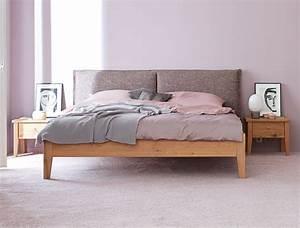 Schöner Wohnen Schlafzimmer Möbel Wiemer in Soest