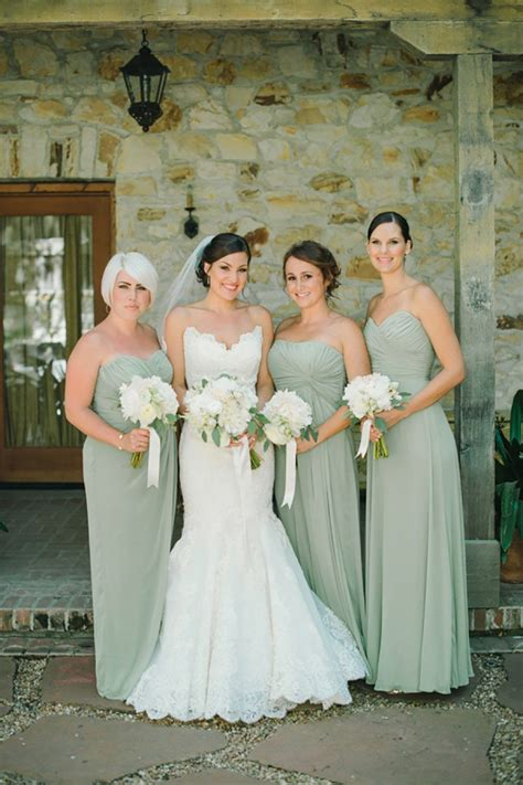 wedding ideas  colour sage green wedding theme