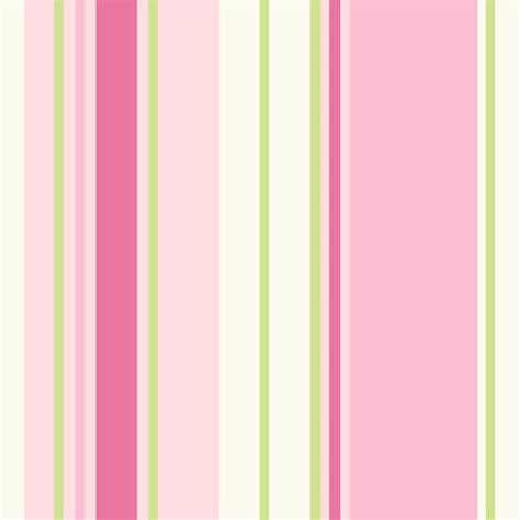 pink green stripe wallpaper gallery