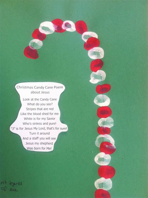 best 25 poem ideas on meaning of 913   86d24ceb082998217fe826d53d8685de candy cane poem candy cane crafts