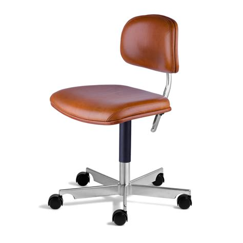 chaise danoise kevi chair jorgen rasmussen engelbrechts suite ny