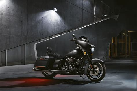 Harley Davidson Road Glide Special Wallpapers by 45 Road Glide Wallpaper On Wallpapersafari