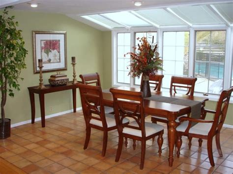 home staging color challenge 809 pinon ave millbrae architecture and decor dining room