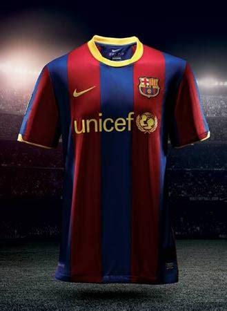 FC Barcelona Ens hi deixem la pell: ASI ES LA NUEVA
