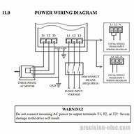 Hd wallpapers huanyang inverter wiring diagram cmobile3dcandroid hd wallpapers huanyang inverter wiring diagram asfbconference2016 Images
