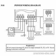 Hd wallpapers huanyang inverter wiring diagram wallpaper desktop hd wallpapers huanyang inverter wiring diagram asfbconference2016 Images