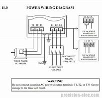 Images for huanyang inverter wiring diagram onlinepromopricecheap9 hd wallpapers huanyang inverter wiring diagram cheapraybanclubmaster Images