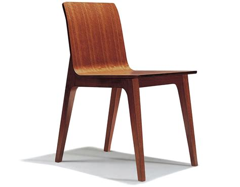 edit wood chair hivemoderncom
