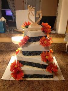 camo wedding cake ideas 20 unique camouflage wedding ideas hative