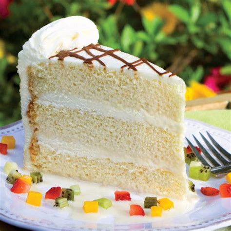 tres leches cake meaning  milk cake  mexican
