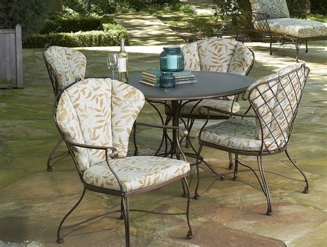 replacement cushions for martha stewart outdoor patio furniture replacement patio cushions martha stewart home design ideas