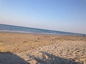Bagno chicco beach : Chicco beach foto di punta marina terme