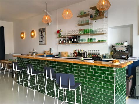 cuisine marseille restaurant marseille maison vauban spots