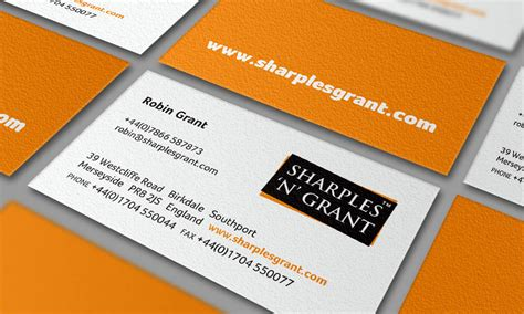 High Quality Business Card Printing From Haslam Printers Uk Measurements Of Business Card In Photoshop Office Depot Labels Luxury Psd Linkedin Virtual Kingdom Holder How To Make A Layout Korean Design Designer Software Free Download