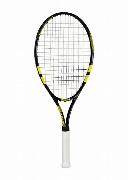 Comet Babolat Tennis Junior Raquette Tenis Raketi