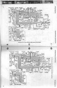 Case Ih 895 Wiring Diagram