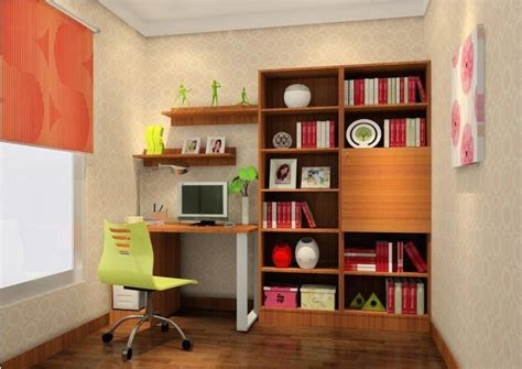 Study Cupboard Designs by 15 Best Of Study Cupboard Designs