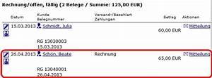 Bezahlung Auf Rechnung : rechnung schreiben ~ Themetempest.com Abrechnung
